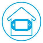 Smart home element 2