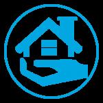 Smart home element 6