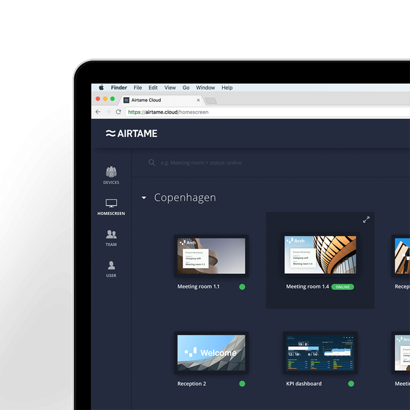 Airtame-2-product-essentials-cloud-homescreen