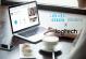Cisco WebEx Video Conferencing System