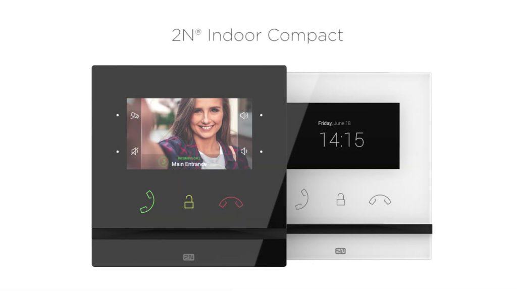 Linko_2N_Design